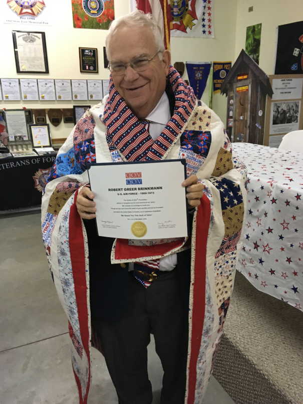 Veteran essay competetion why i honor the flag of foreign wars