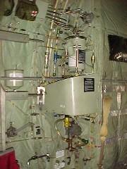 C 130 Eaws Sections 107 201